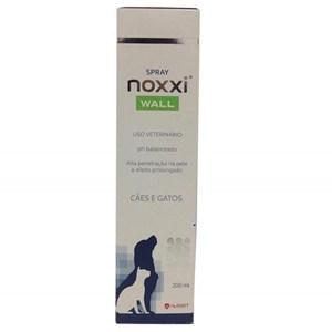 Spray Noxxi Wall