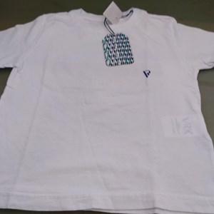 Camiseta VRK