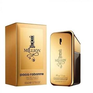 One Million- Perfume Masculino- Eau de Toilette