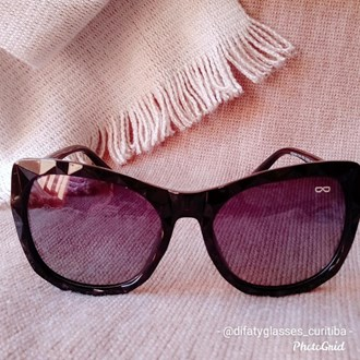 Óculos de sol Difaty Polarizado