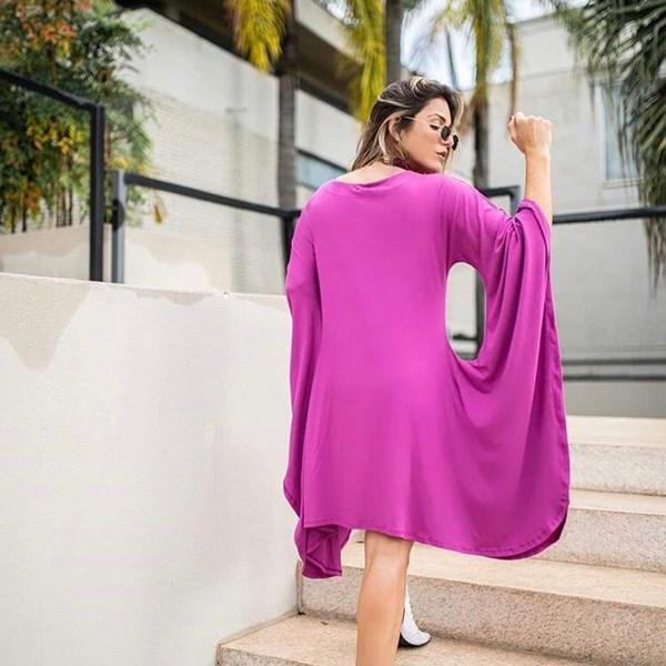Vestido BOLL - Tiffany