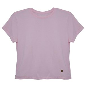 T-shirt Indulto