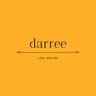 Darree