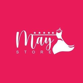 May Store