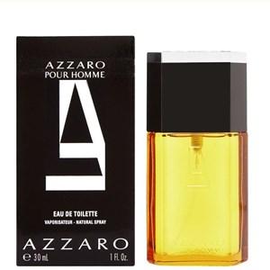 Azzaro Pour Home- Perfume Masculino- Eau de Toilette