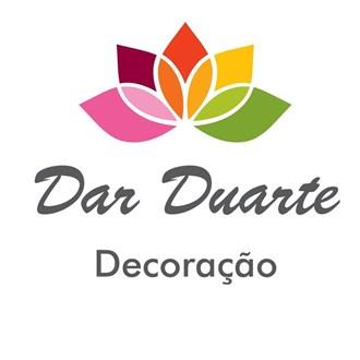 Dar Duarte