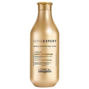 Shampoo L'oreal Absolut Repair