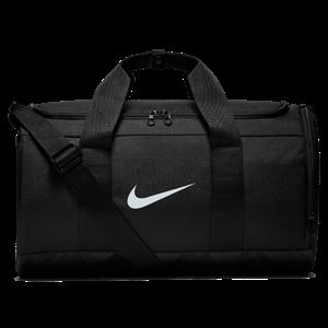 Bolsa Nike Team 27L