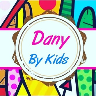 Dany By Kids