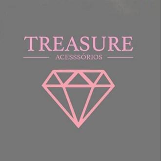 Treasure Acessórios