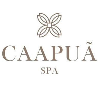 CAAPUÃ SPA