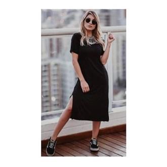 Vestido Midi Vanessa