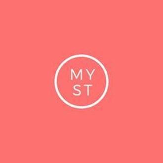 Myst Store
