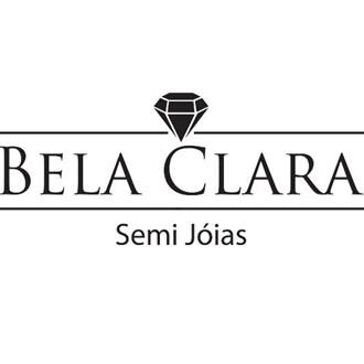 Bela Clara Semijoias