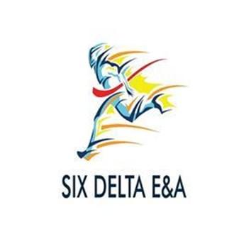 Six Delta Esporte e Ação