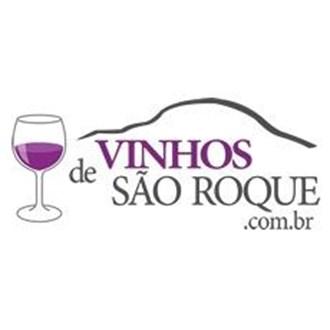 Vinhos de São Roque