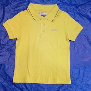Camiseta Polo Colcci