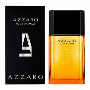 Azarro Pour Homme-Perfume Masculino- Eau de Toilette