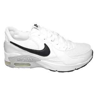 Tenis Nike air max excee