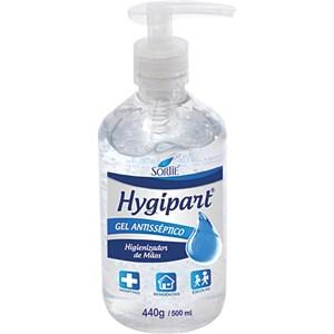 Hygípart Álcool Antisséptico