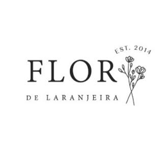 Flor de Laranjeira Flores