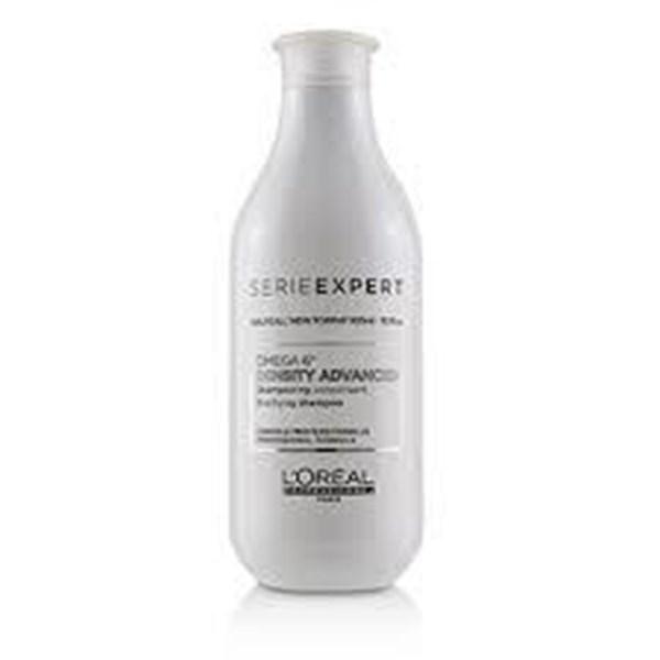 Shampoo L'oreal Densidade avançada Omega 6
