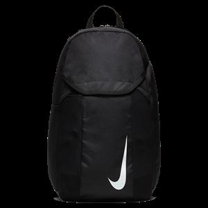 Mochila Nike Academy 30L
