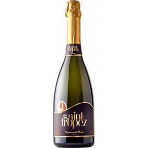 Espumante Brut Saint Tropez - 750ml