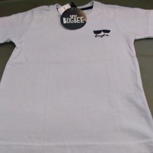 Camiseta BugBee