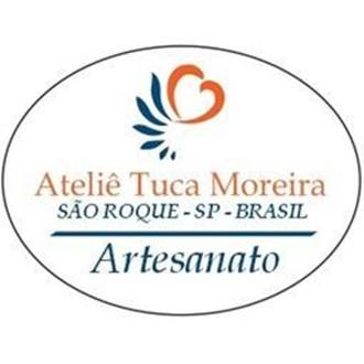Ateliê Tuca Moreira