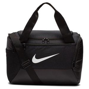 Bolsa Nike Brasilia 25L