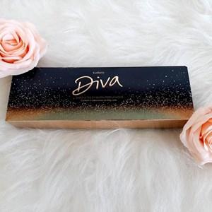 Kit de Sabonetes Diva
