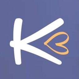 Kits Kids