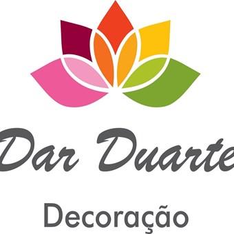 Darlene Duarte