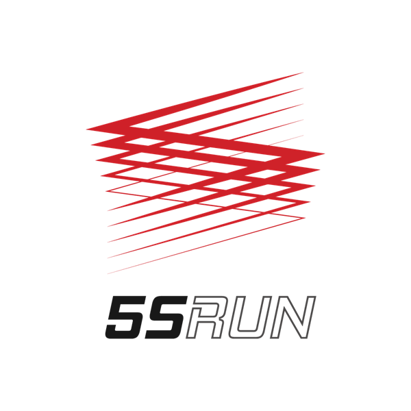5S RUN