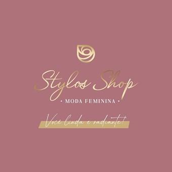 Stylos Shop