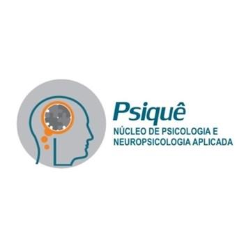 Psiquê - Núcleo de Neuropsicologia Aplicada